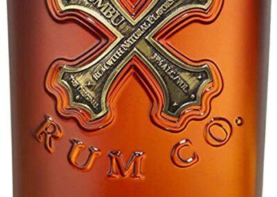 I migliori Rum - Bumbu Rum prestigiosi - Tipologie Rum Bumbu