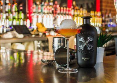 I migliori Rum - Bumbu Rum XO prestigiosi - Tipologie Rum Bumbu XO