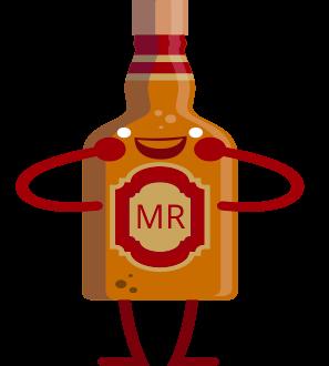Migliori Rum