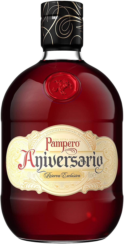 I migliori Rum - Zacapa Centenario Rum prestigiosi - Tipologie Rum Zacapa