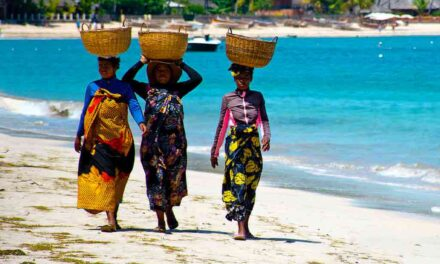 Rum isole Oceano Indiano