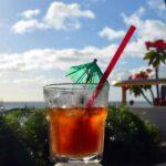 Rum per Mai Tai