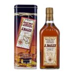 Rum Bally Millesimato