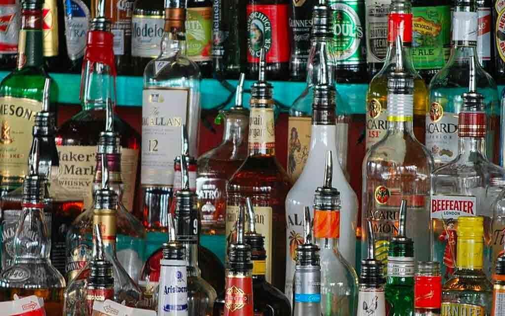 Migliori rum bar al mondo