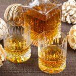 Rum pregiato