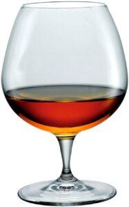 Bicchiere da rum Bormioli