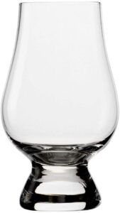 Bicchieri Rum Glencairn